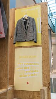 CRF&textile-08746.jpg