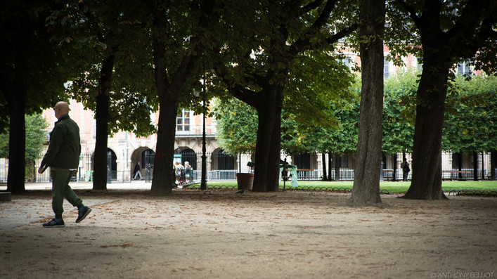 Paris-00700