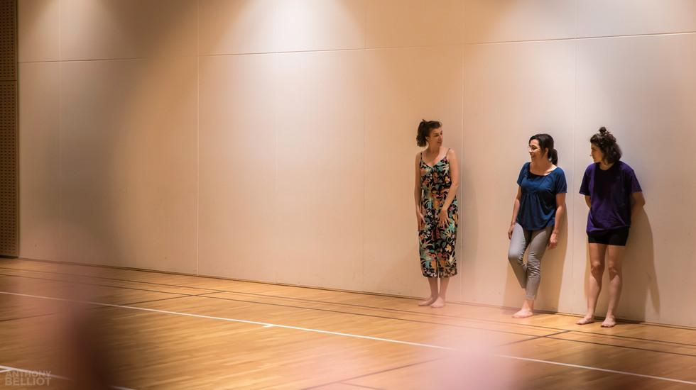 Danse-impro-juin-2019-00577.jpg