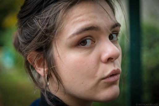 Mathilde-CR-02160.jpg