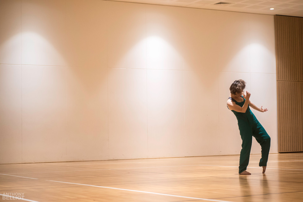 Danse-impro-juin-2019-00530.jpg