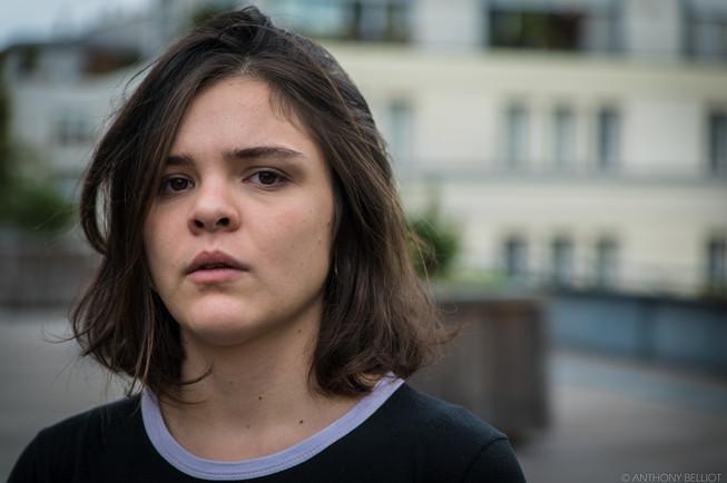 Mathilde-CR-02141.jpg