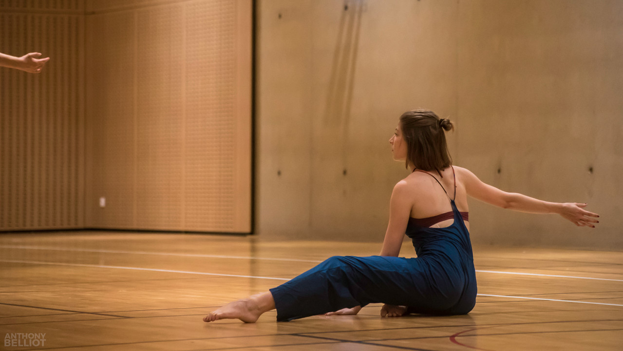 Danse-impro-juin-2019-00425.jpg