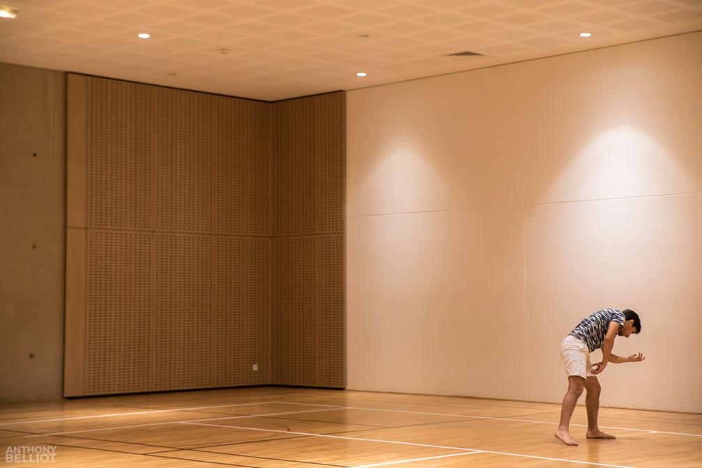 Danse-impro-juin-2019-00629.jpg