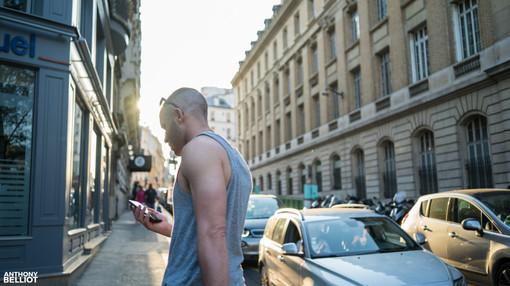 Street-Paris0418-04084.jpg
