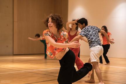 Danse-impro-juin-2019-00613.jpg