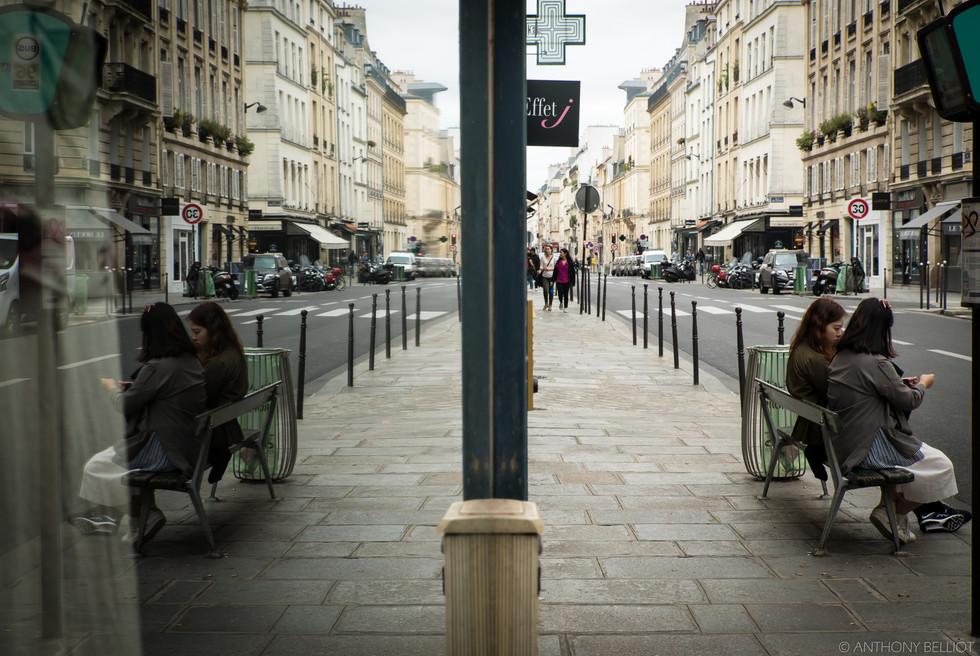 Paris-00765