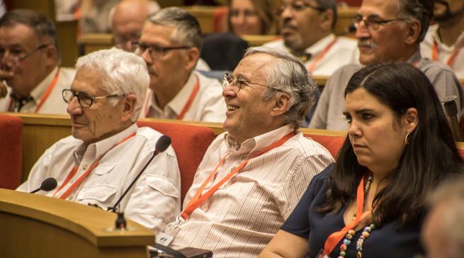 CNCD-Senat-conf-08997.jpg