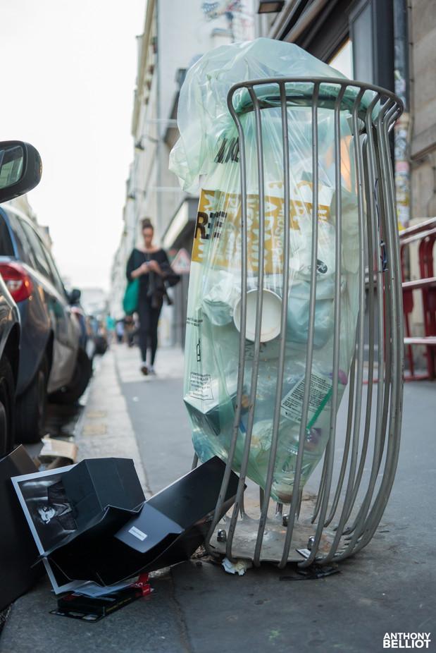 GC-Paris-04144.jpg