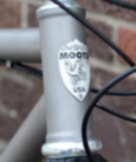 Moots badge.jpg