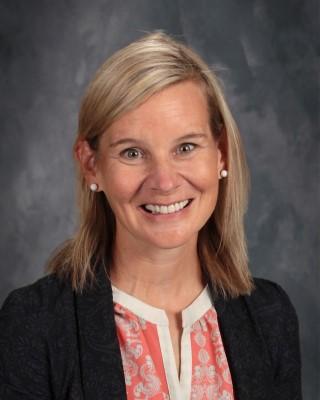 Dr. Jackie Voelkl