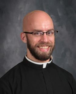 Fr. William Dotson