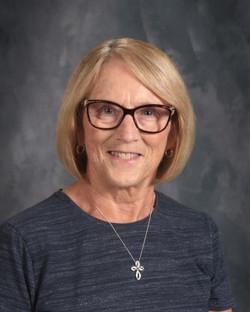 Debbie Besmer