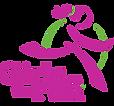 gotr_logo.png