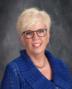 Joann Hynes