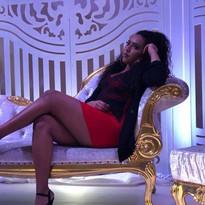 Video-vixen: Rayane