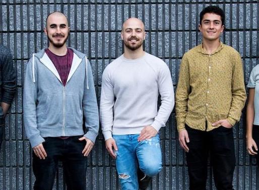 Band: Trico (NL)