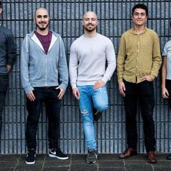 Band: Trico