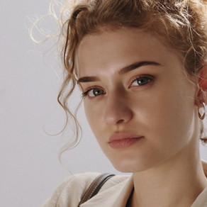 Model: Rosa (NL)