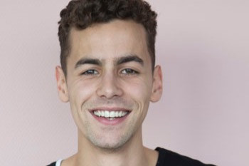 Actor: Samir (NL)