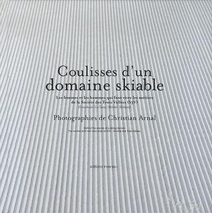 COULISSES-D-UN-DOMAINE-SKIABLE.jpg