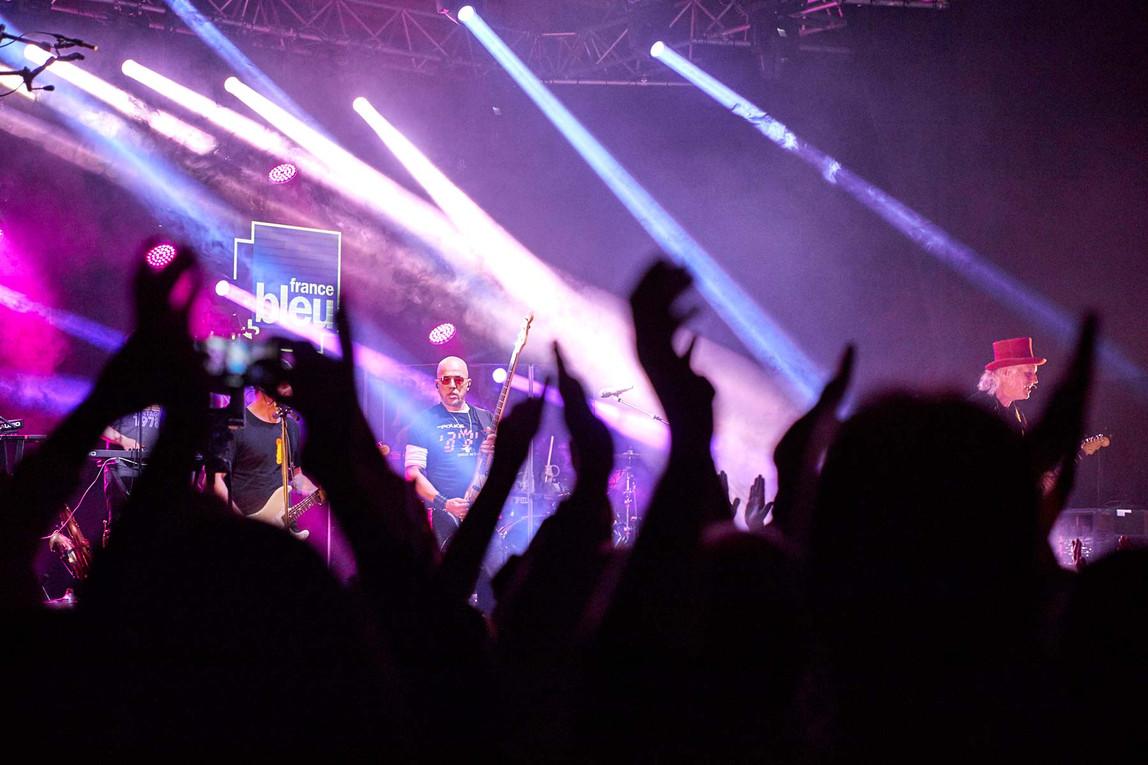 france_bleu_livefestival_obispo_24.jpg