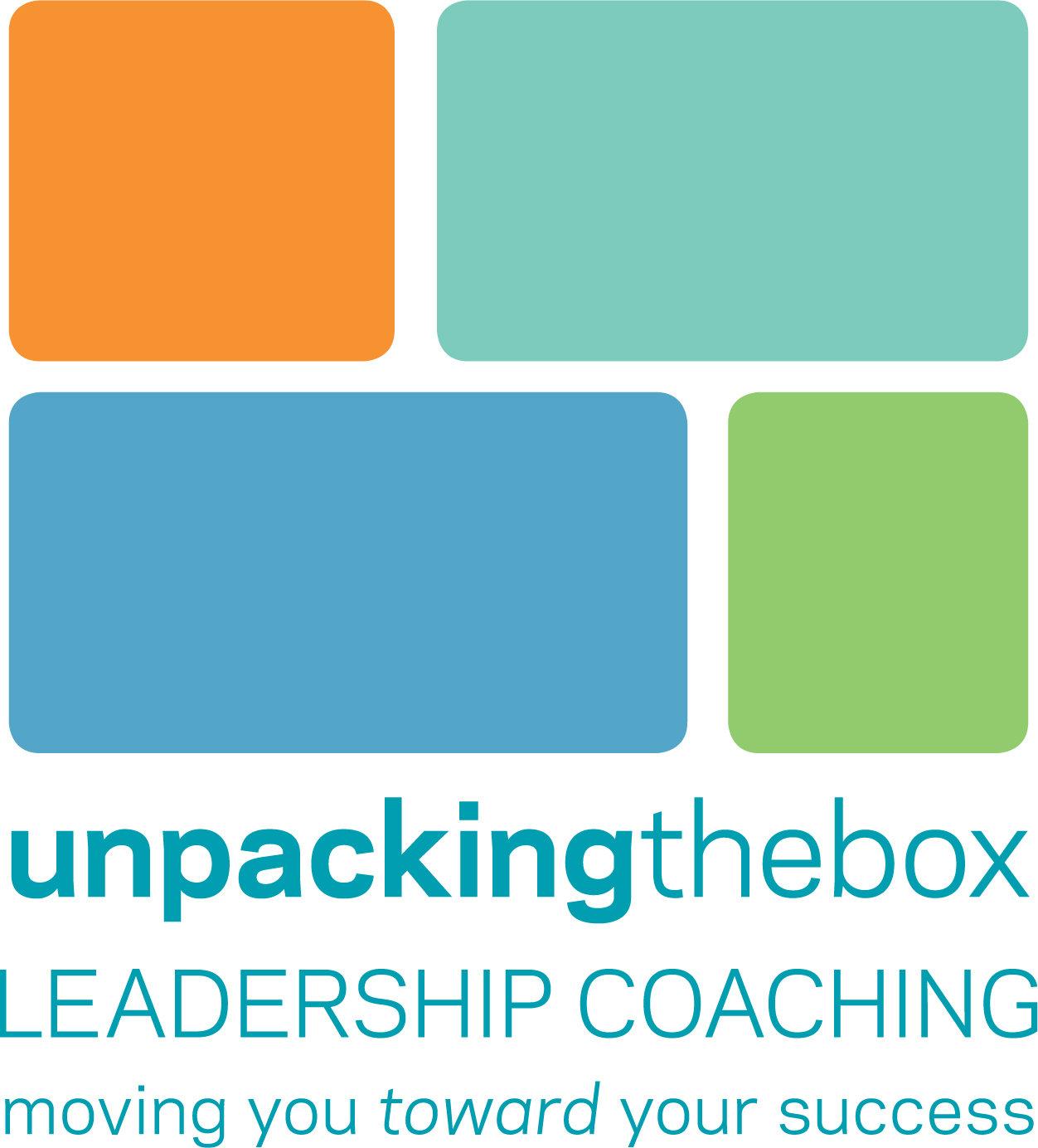 Coaching Consultation