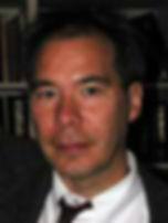 David Robbins Tien, M.D.