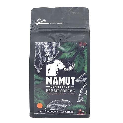 Barista Blend - Espresso