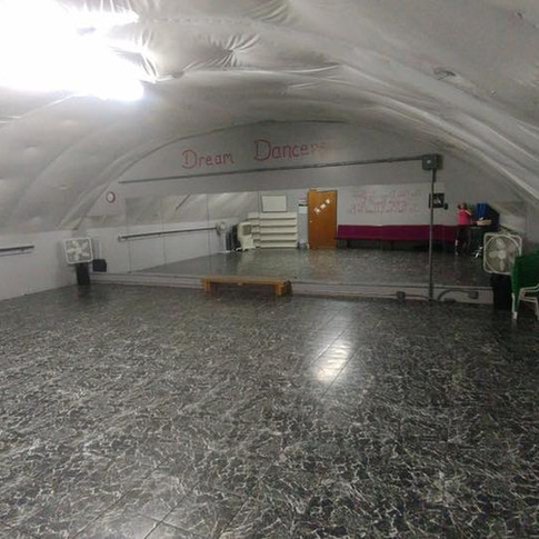Dance studios in Kalispell | 150 Kelly Rd Kalispell, MT 59901 | (406)253-8847