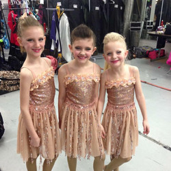 ballet lessons and classes