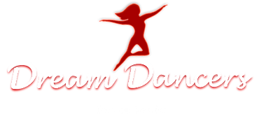 Dream Dancers Dance Studio in Kalispell Montana offers dance lessons and classes. We offer tap dance, jazz dance, hip hop dance, lyrical dance and competition dance lessons. located at 150 Kelly rd kalispell, Mt 59901. call us at (406)253-8847 or visit us at www.dreamdancersmt.com.