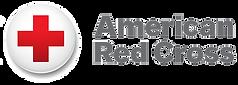 American Red Cross Link
