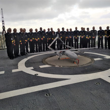Ogassa_NATO_NAVY_CHIEFS.jpg