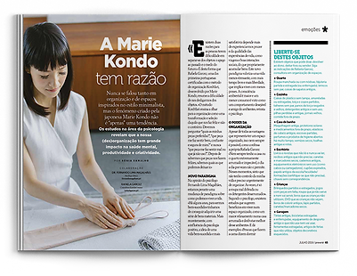 A4-Magazine-Mockup---Free-Version.png