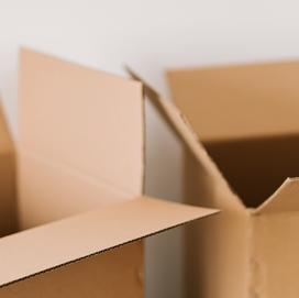 vais mudar de casa? sabe exactamente como te organizar.