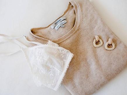roupa interior
