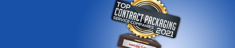 Manufacturing_Award.jpg