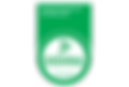 DEKRA_Logo.png