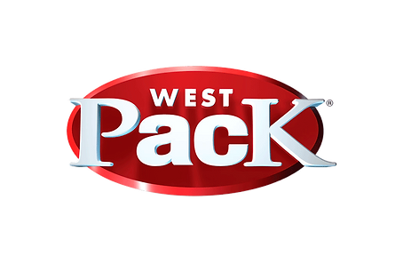WESTPACK_Logo.png