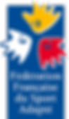 federation-francaise-du-sport-adapte-log