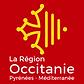 logo_region_occitanie.png