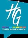 logo_hg_2x.png
