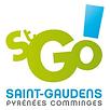 saint-gaudens.png