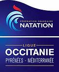 logo_occitanie.jpg