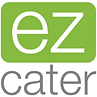 ez-cater-300x300.png