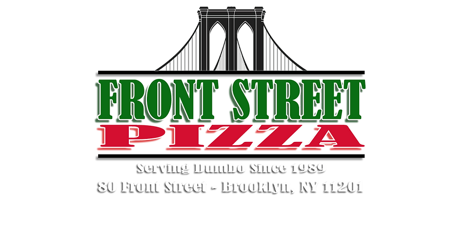 front street pizza logo no number.png