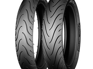 motorcycle tyres.jpg