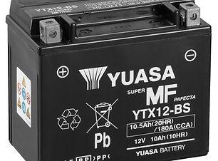 motorcycle battery.jpg