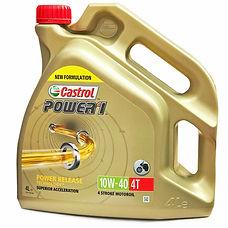 castrol motorcycle engine oil.jpg